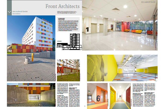 AiB_Front_Architects