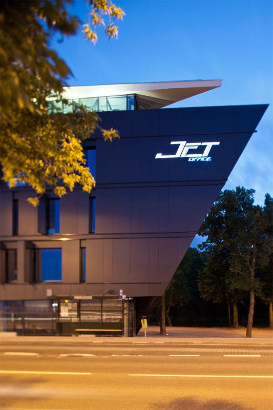 JET_OFFICE_INSOMIA_FOTOARCHITEKTURA (2)