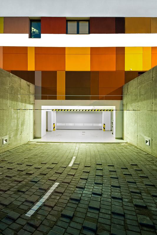 KAROLEK_FRONT_ARCHITECTS_FOTOARCHITEKUTRA (10)