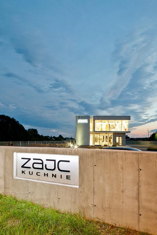 ZAJC_IPNOTIC_FOTOARCHITEKTURA (2)