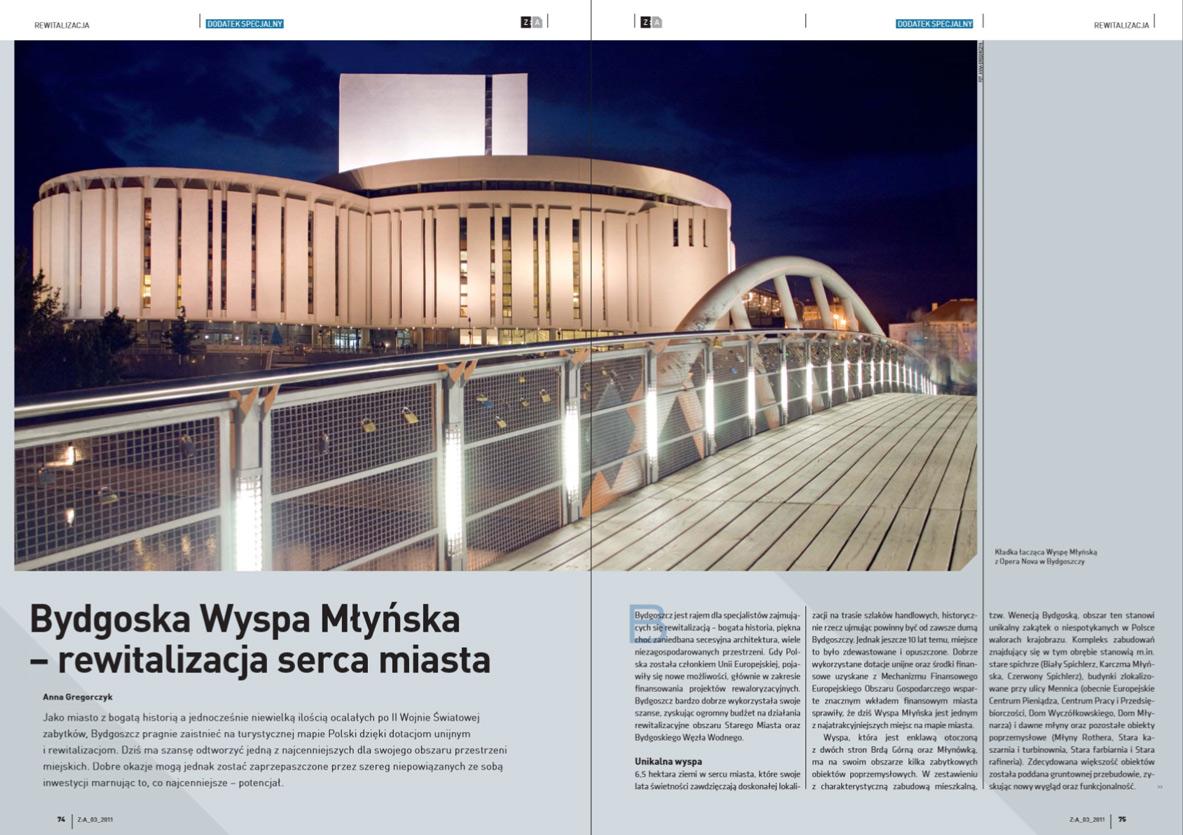 Zawod_Architekt_03_2011_Anna_B_Gregorczyk-(2)