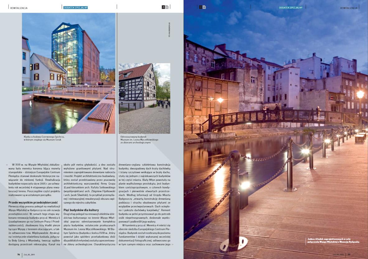 Zawod_Architekt_03_2011_Anna_B_Gregorczyk-(3)