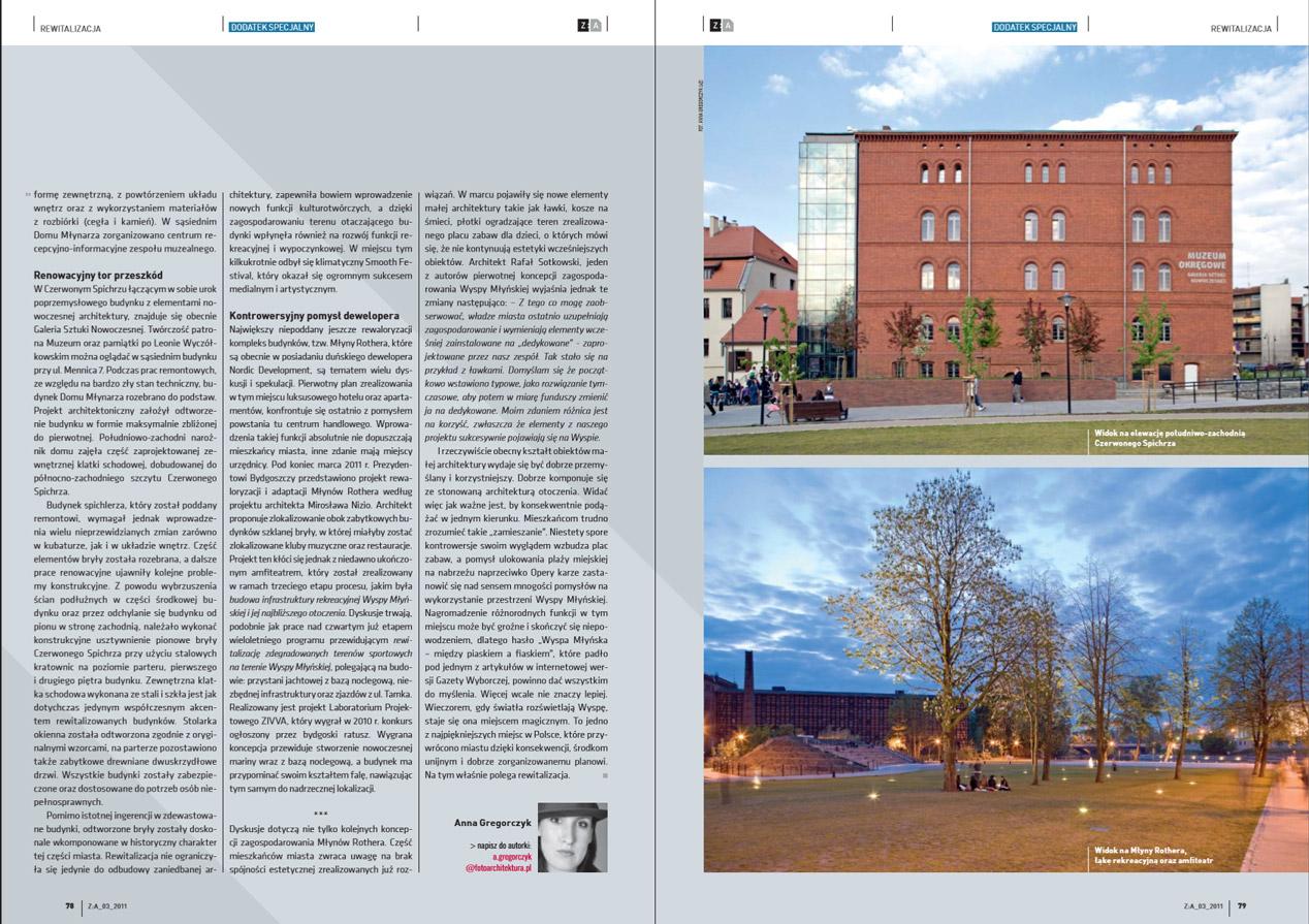 Zawod_Architekt_03_2011_Anna_B_Gregorczyk-(4)