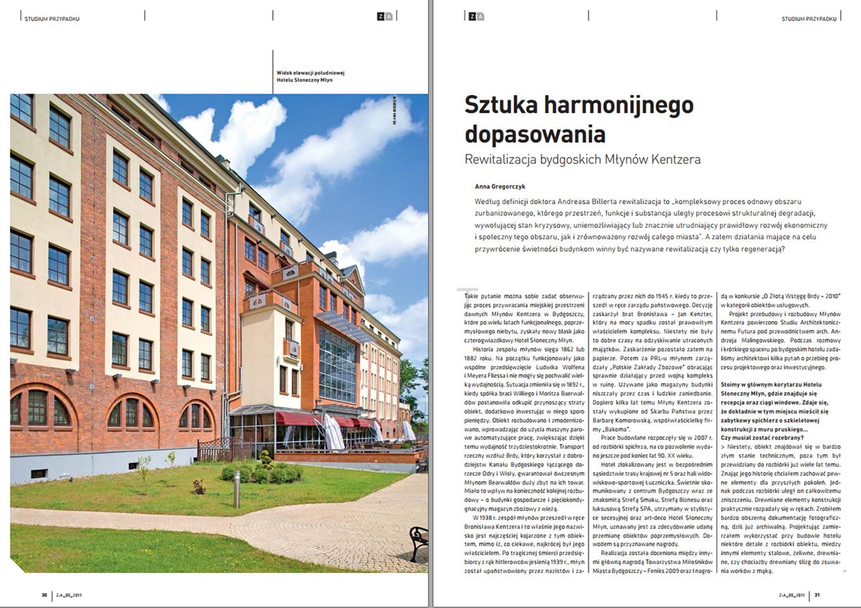Zawod_Architekt_05_2011_Anna_B_Gregorczyk-(1)