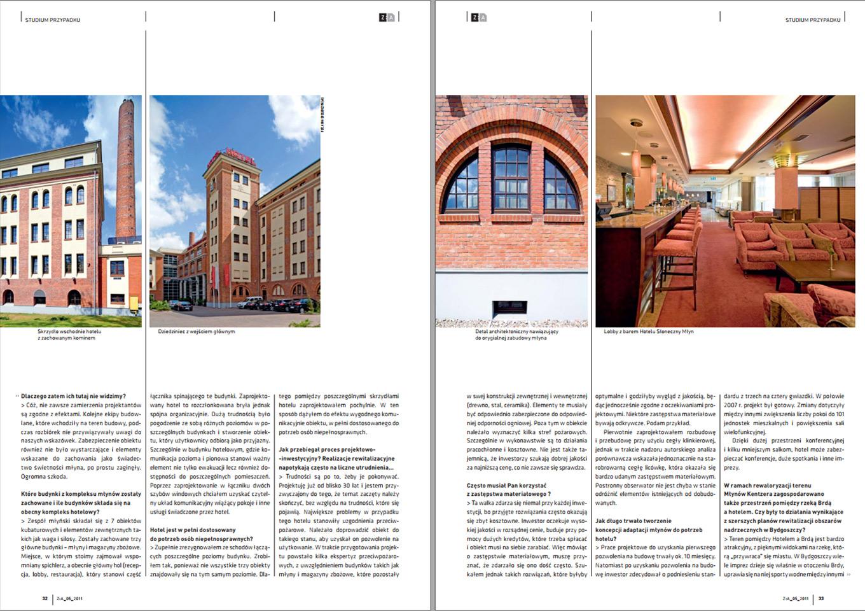Zawod_Architekt_05_2011_Anna_B_Gregorczyk-(2)