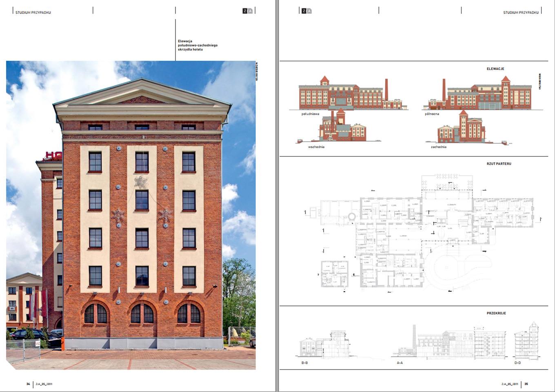 Zawod_Architekt_05_2011_Anna_B_Gregorczyk-(3)