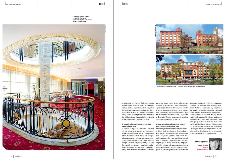 Zawod_Architekt_05_2011_Anna_B_Gregorczyk-(4)