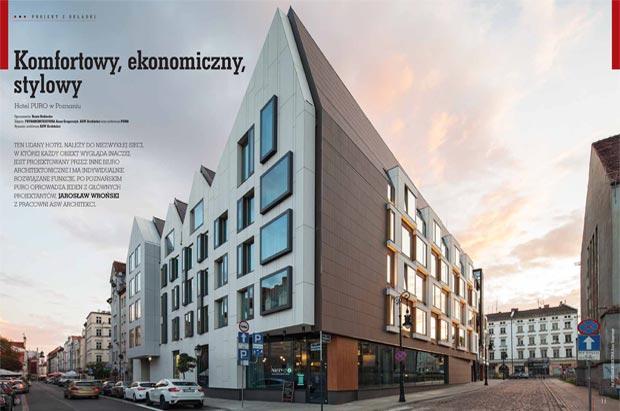 publikacja_puro_swiat_architektury