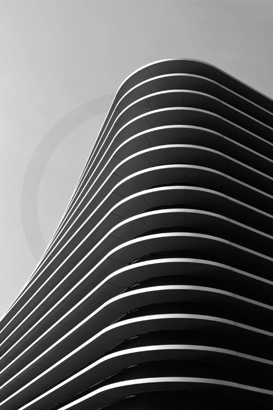 Fotoarchitektura_Anna_Gregorczyk-(10)
