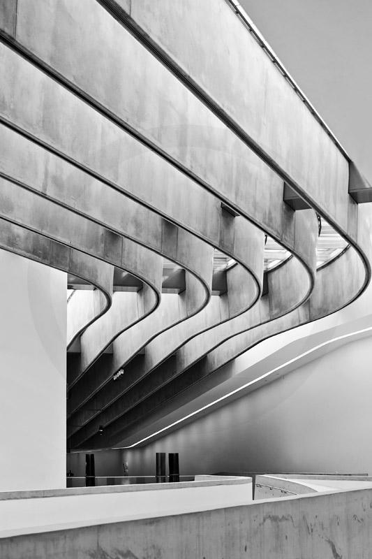 Fotoarchitektura_Anna_Gregorczyk-(3)