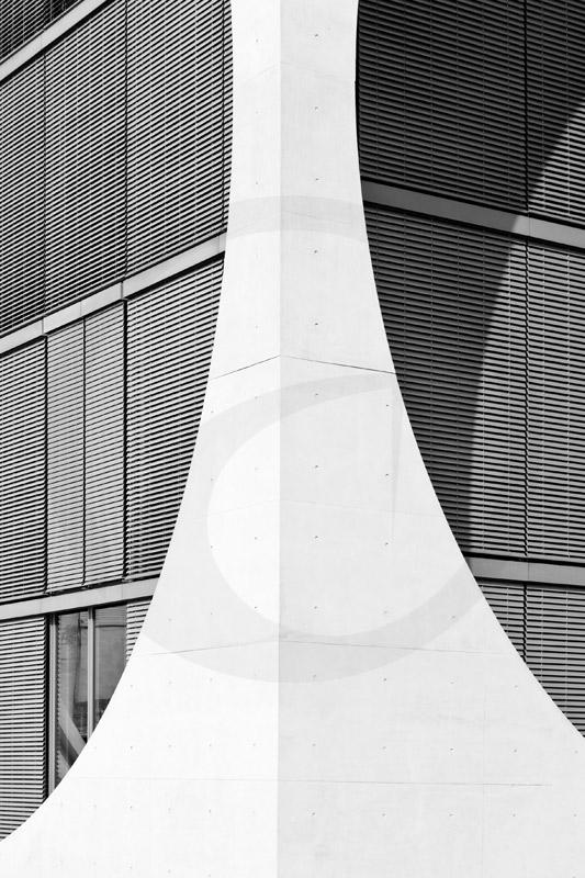 Fotoarchitektura_Anna_Gregorczyk-(4)