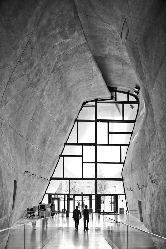 Fotoarchitektura_Anna_Gregorczyk-(5)