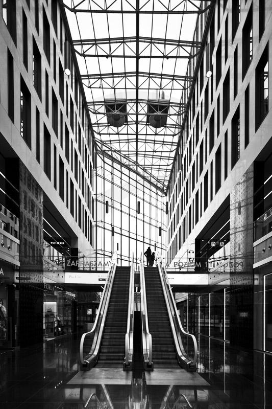 Fotoarchitektura_Anna_Gregorczyk-(6)