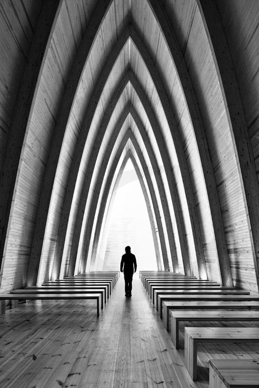 Fotoarchitektura_Anna_Gregorczyk-(7)
