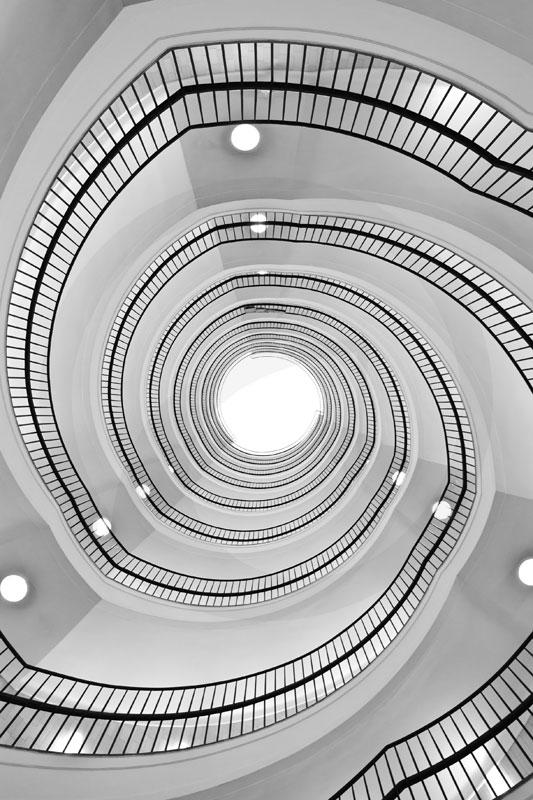 Fotoarchitektura_Anna_Gregorczyk-(9)