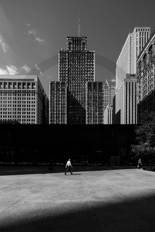 I_Am_The_City_Anna_B_Gregorczyk (3)