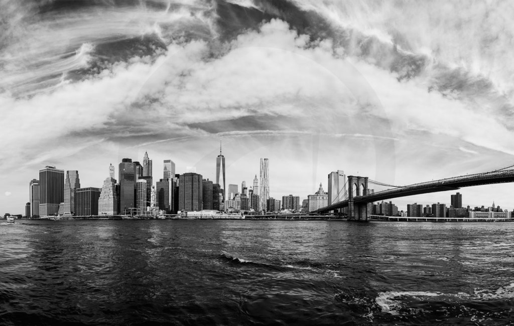 New York City - Anna B Gregorczyk (6)