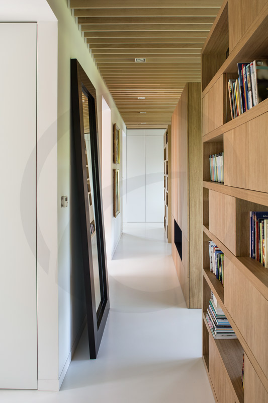 Apartament_PL.architekci_Fotoarchitektura_Fotografia_architektury_Anna_B_Gregorczyk (1)