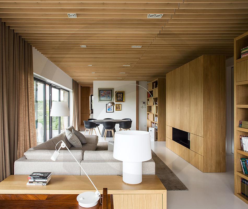 Apartament_PLarchitekci_Fotoarchitektura_Fotografia_architektury_Anna_B_Gregorczyk (10)