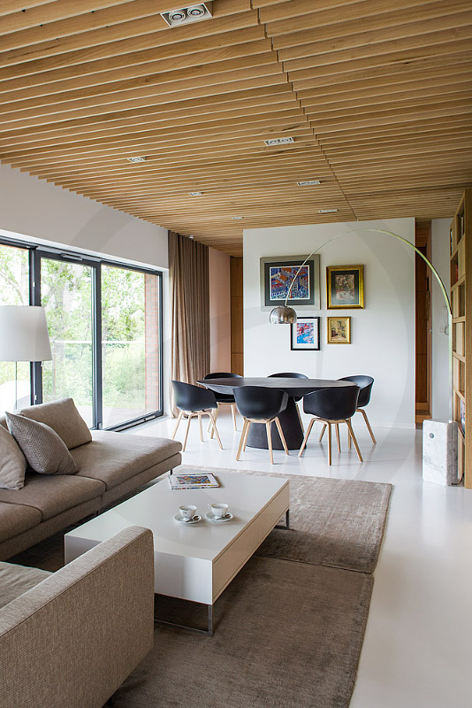 Apartament_PLarchitekci_Fotoarchitektura_Fotografia_architektury_Anna_B_Gregorczyk (7)
