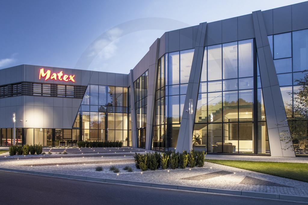 MATEX_F3 - fotografia architektury Anna B Gregorczyk Fotoarchitektura (17)