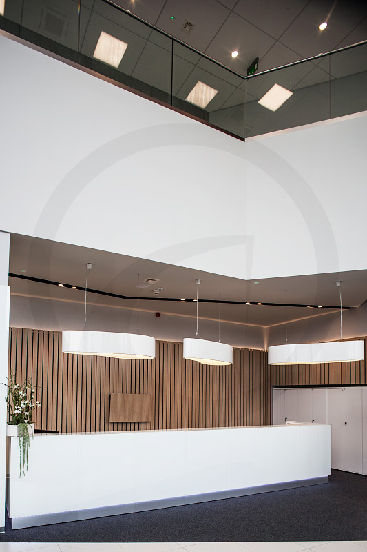 MATEX_F3 - fotografia architektury Anna B Gregorczyk Fotoarchitektura (5)