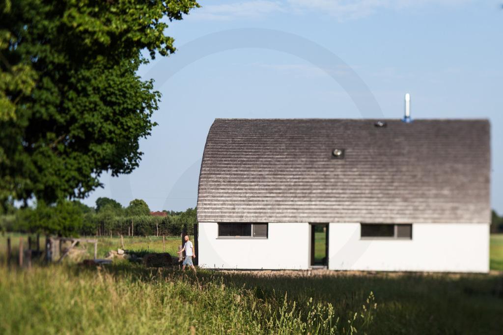 Dom Trzon - Mielczyński - Anna B Gregorczyk Fotografia Architektury (1)