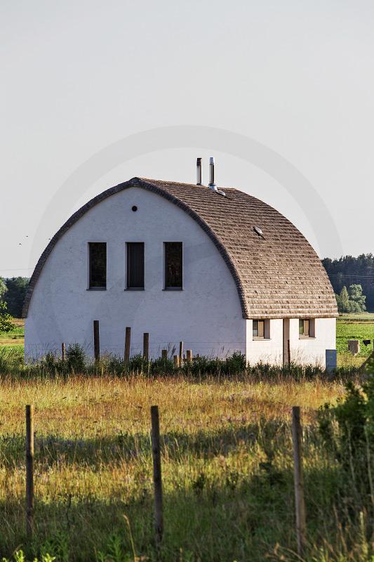 Dom Trzon - Mielczyński - Anna B Gregorczyk Fotografia Architektury (8)
