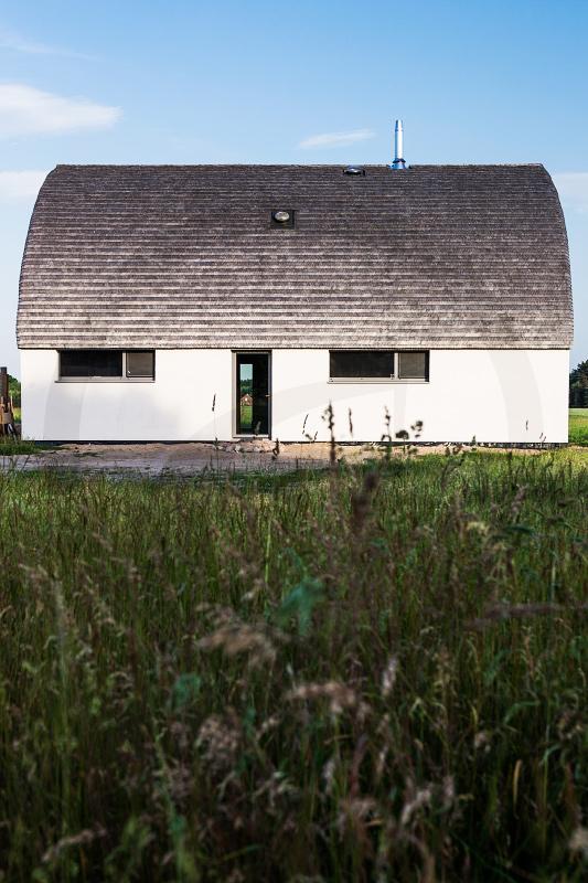 Dom Trzon - Mielczyński - Anna B Gregorczyk Fotografia Architektury (5)