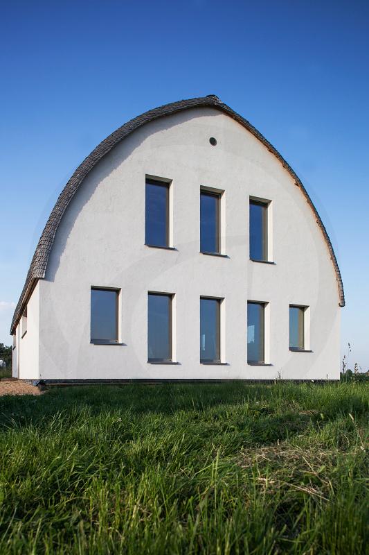 Dom Trzon - Mielczyński - Anna B Gregorczyk Fotografia Architektury (6)
