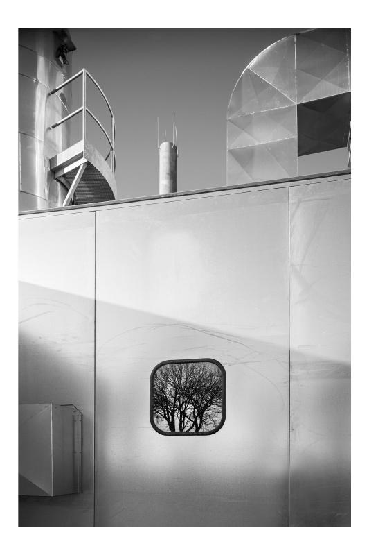 zakład produkcyjny - industrial art  Anna B Gregorczyk (1)