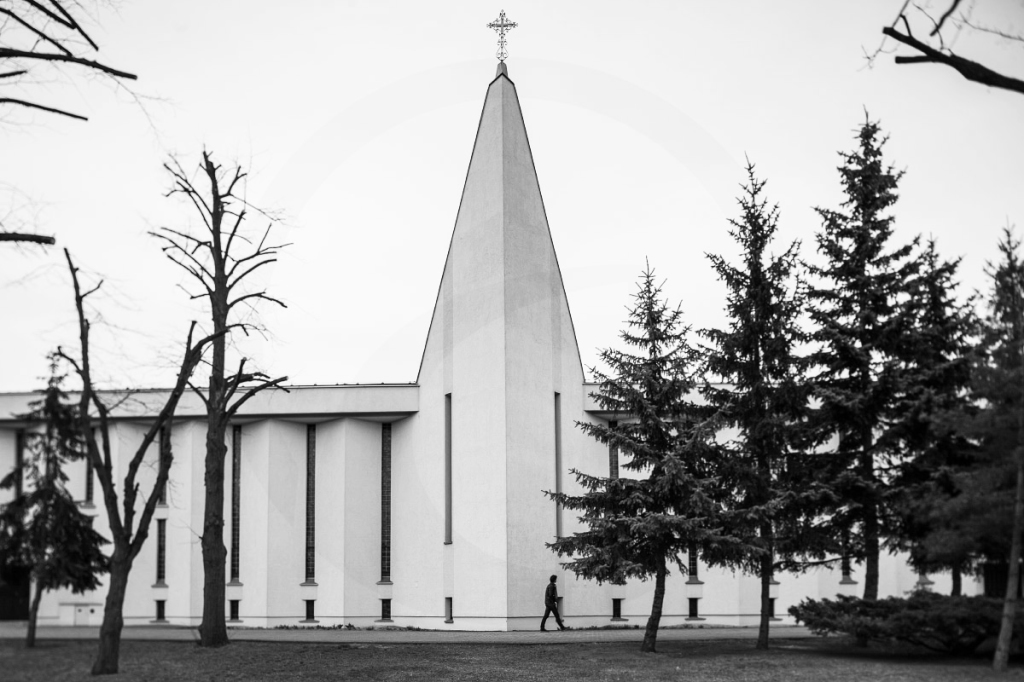 Holas_Poznań_Boboli_ABGregorczyk-(3)