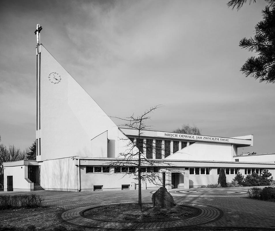Holas_Poznań_Ducha_Świętego_ABGRegorczyk-(1)