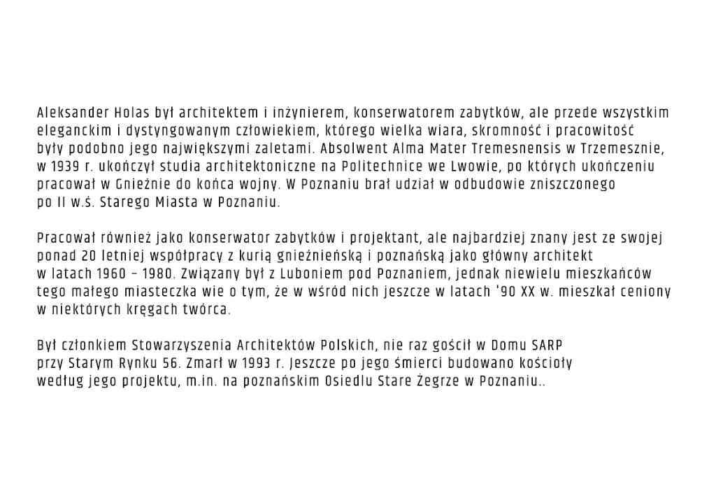 holas - cz 2