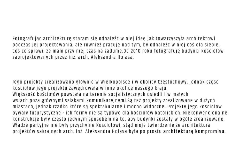 holas_wstęp