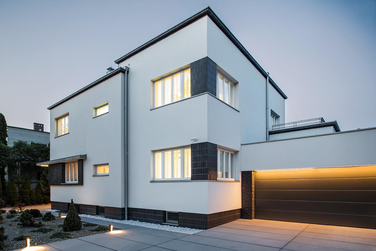 P3 Architekci - http://www.p-3.pl/