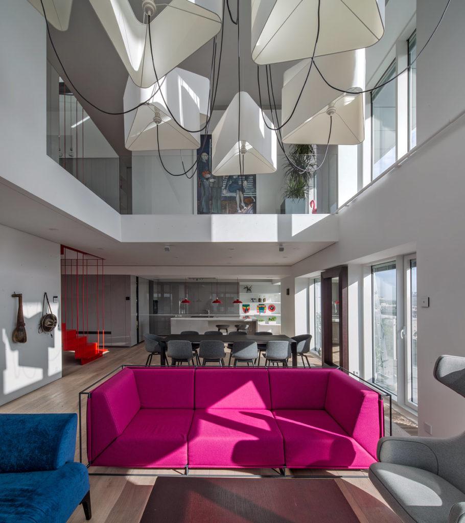 Apartament w Poznaniu - Szkudlarek - Anna B Gregorczyk - fotoarchitektura - fotograf architektury (1)