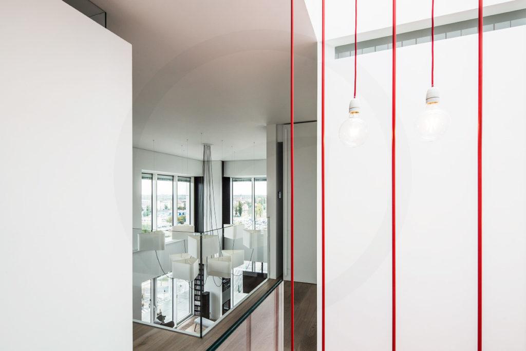 Apartament w Poznaniu - Szkudlarek - Anna B Gregorczyk - fotoarchitektura - fotograf architektury (10)