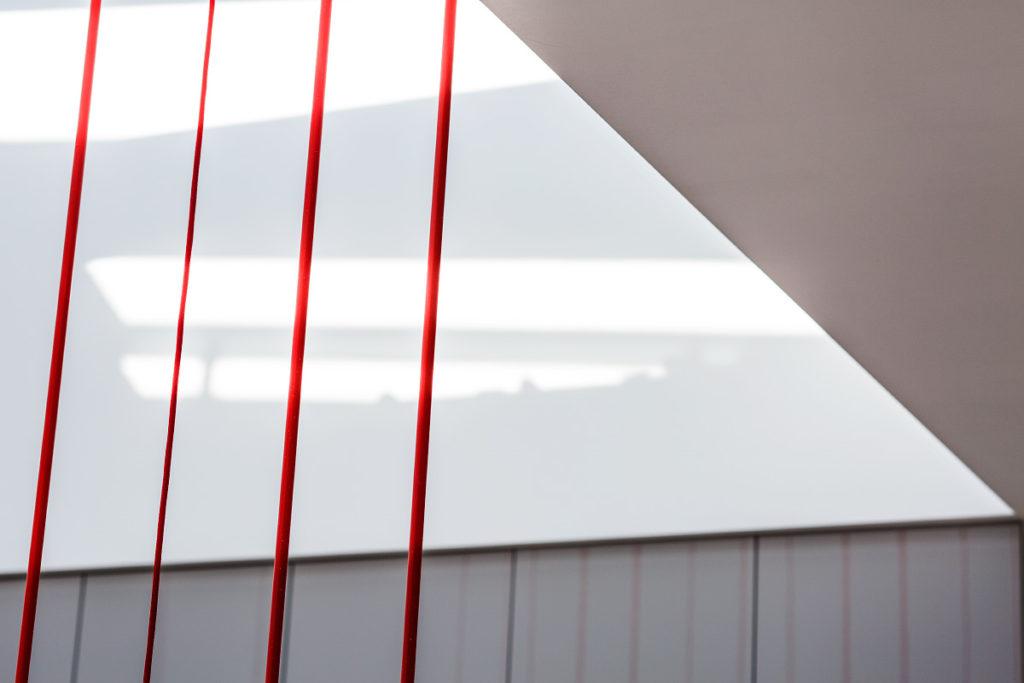Apartament w Poznaniu - Szkudlarek - Anna B Gregorczyk - fotoarchitektura - fotograf architektury (12)