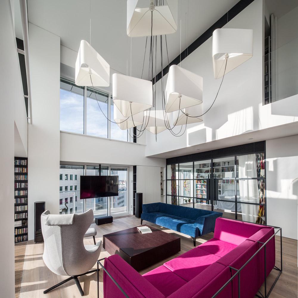 Apartament w Poznaniu - Szkudlarek - Anna B Gregorczyk - fotoarchitektura - fotograf architektury (2)