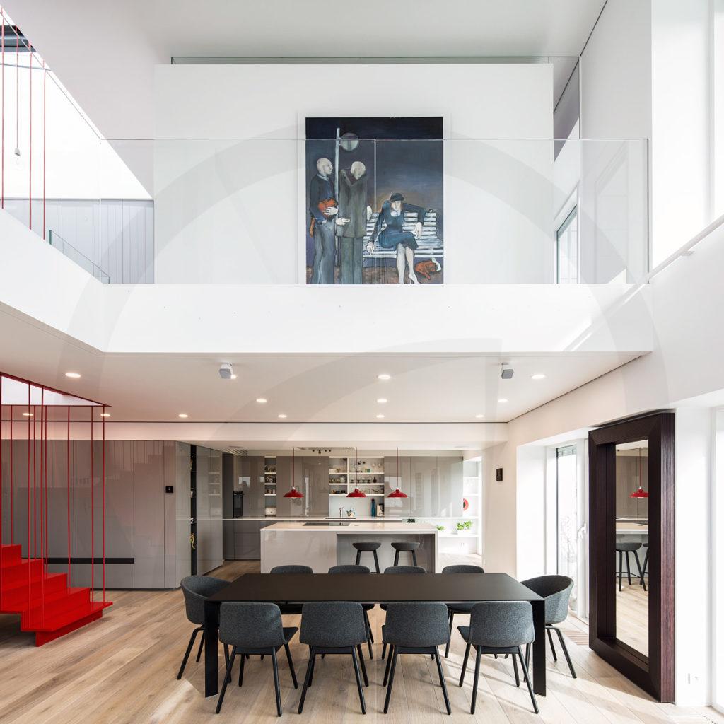 Apartament w Poznaniu - Szkudlarek - Anna B Gregorczyk - fotoarchitektura - fotograf architektury (3)