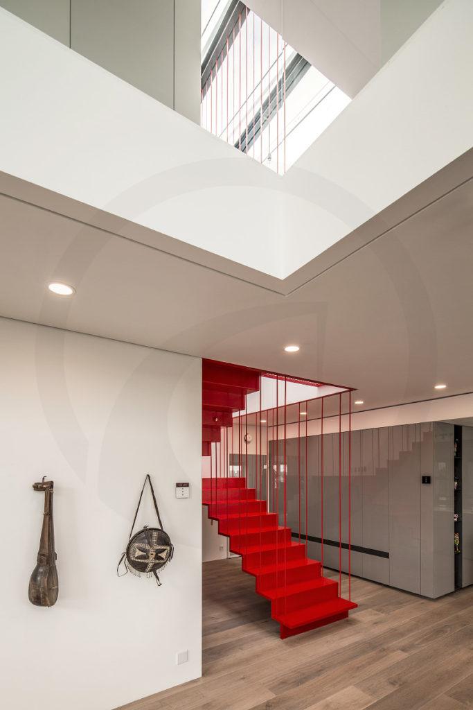 Apartament w Poznaniu - Szkudlarek - Anna B Gregorczyk - fotoarchitektura - fotograf architektury (4)