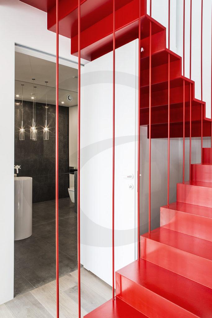 Apartament w Poznaniu - Szkudlarek - Anna B Gregorczyk - fotoarchitektura - fotograf architektury (5)