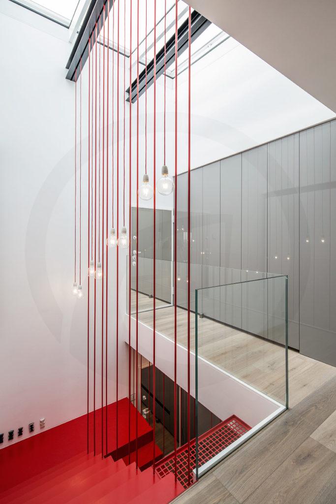Apartament w Poznaniu - Szkudlarek - Anna B Gregorczyk - fotoarchitektura - fotograf architektury (6)