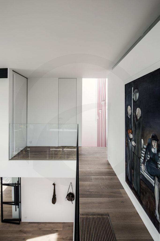 Apartament w Poznaniu - Szkudlarek - Anna B Gregorczyk - fotoarchitektura - fotograf architektury (7)