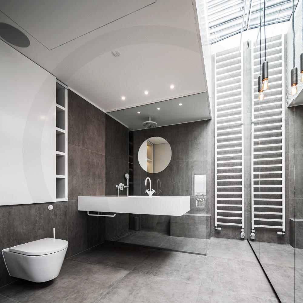 Apartament w Poznaniu - Szkudlarek - Anna B Gregorczyk - fotoarchitektura - fotograf architektury (8)